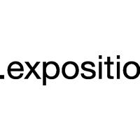expositio