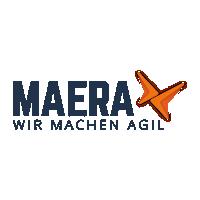 Maera